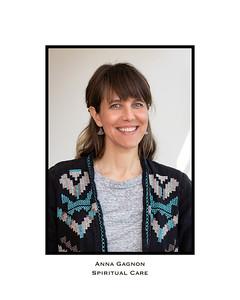 Anna Gagnon Comp