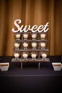 WeddingShow2019-1006