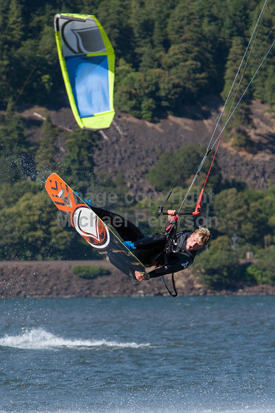 Kite13-1005