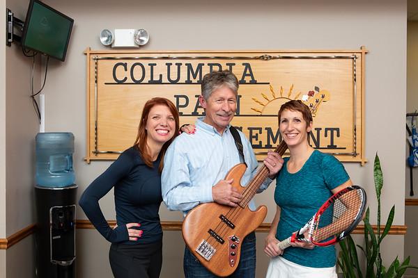 ColumbiaPainMgt-2004