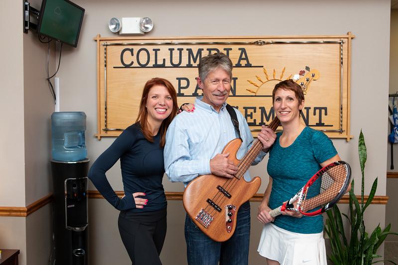 ColumbiaPainMgt-2005