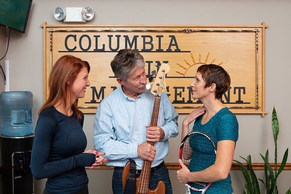 ColumbiaPainMgt-2002