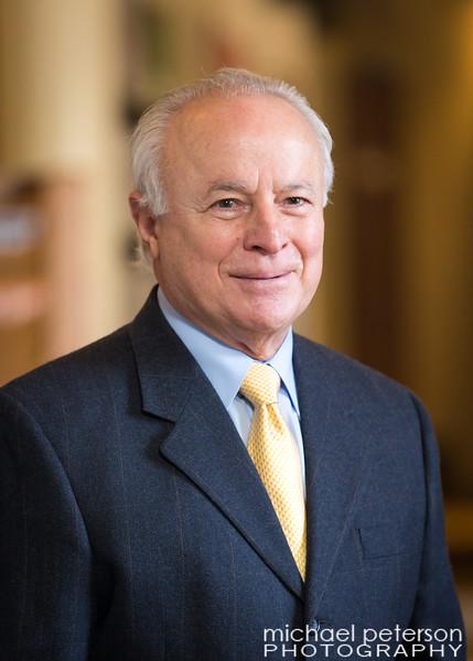 David Steele2