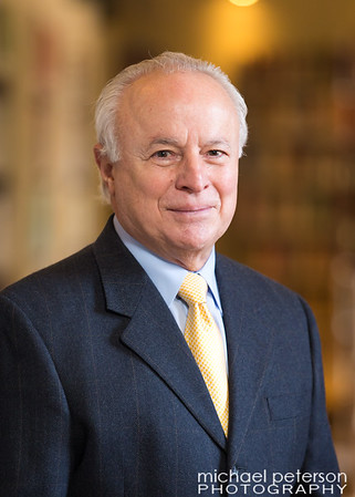 David Steele1