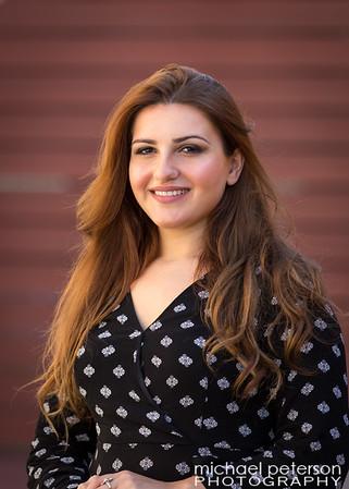 Ella Babakhanyan2