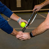 Jesse_Schloff_Photography_Topnotch_014