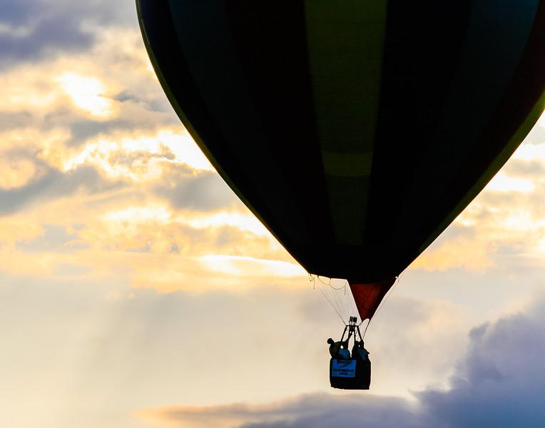 Balloon_11x14