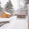 HobKnob_Winter_003