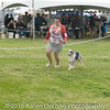 20161120_Greater Sierra Vista Kennel Club_Aussies-38
