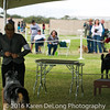 20161120_Greater Sierra Vista Kennel Club_Aussies-130