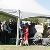 20161119_Tucson Kennel Club_Aussies-111-2