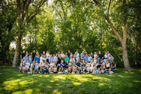 Cook 2018 - IMG_7228