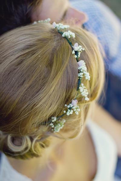 Kohl Wedding 199