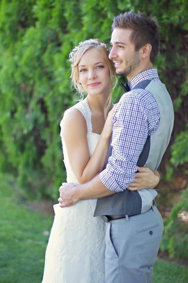 Kohl Wedding 207 copy