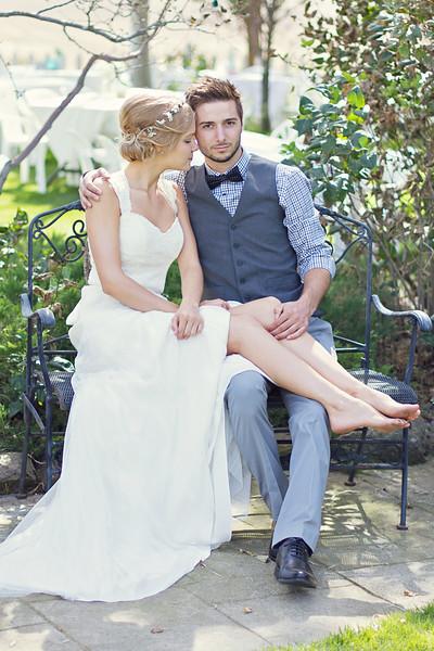 Kohl Wedding 148 copy2