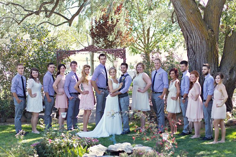 Kohl Wedding 309 copy