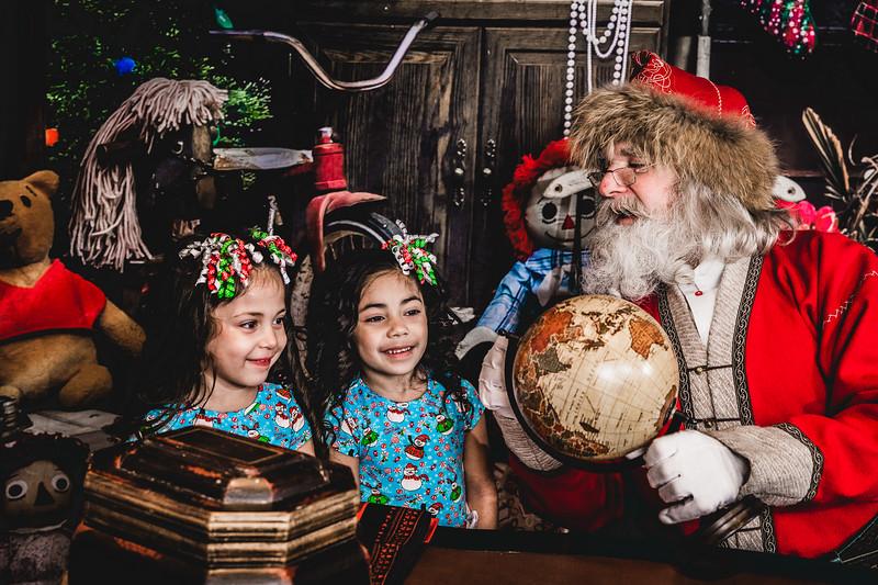 The Santa Experience2-16.jpg