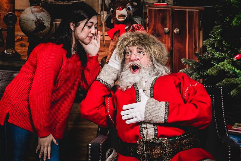 The Santa Experience2-27.jpg