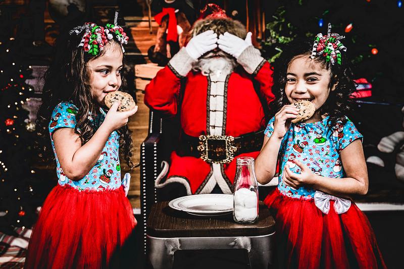 The Santa Experience-7.jpg