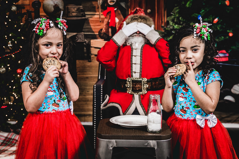 The Santa Experience2-8.jpg