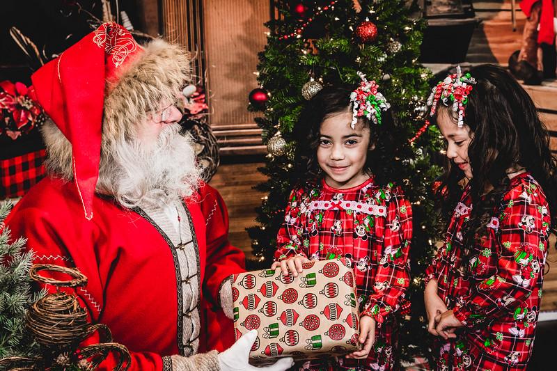 The Santa Experience2-22.jpg