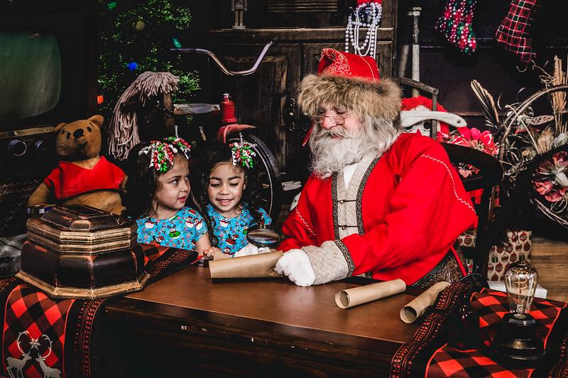The Santa Experience2-12.jpg