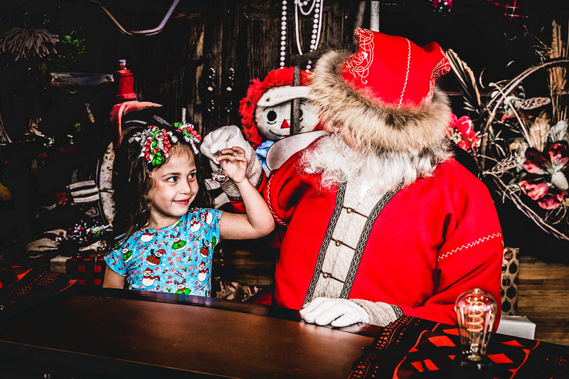 The Santa Experience-19.jpg