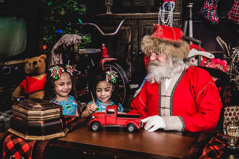 The Santa Experience2-17.jpg