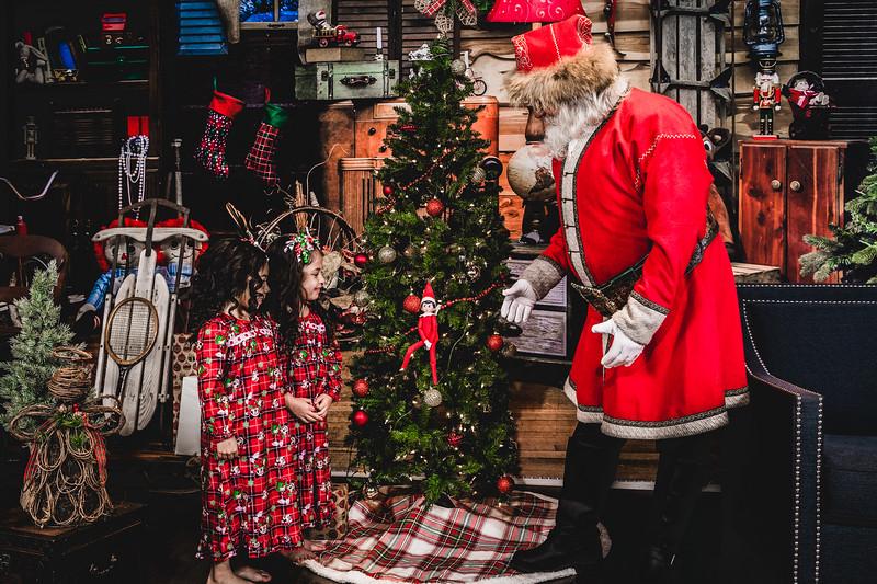 The Santa Experience2-28.jpg