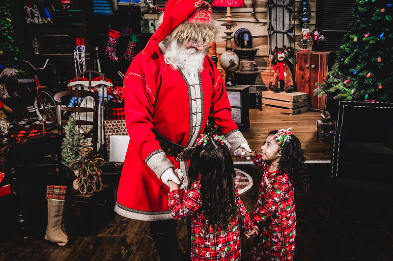 The Santa Experience2-24.jpg