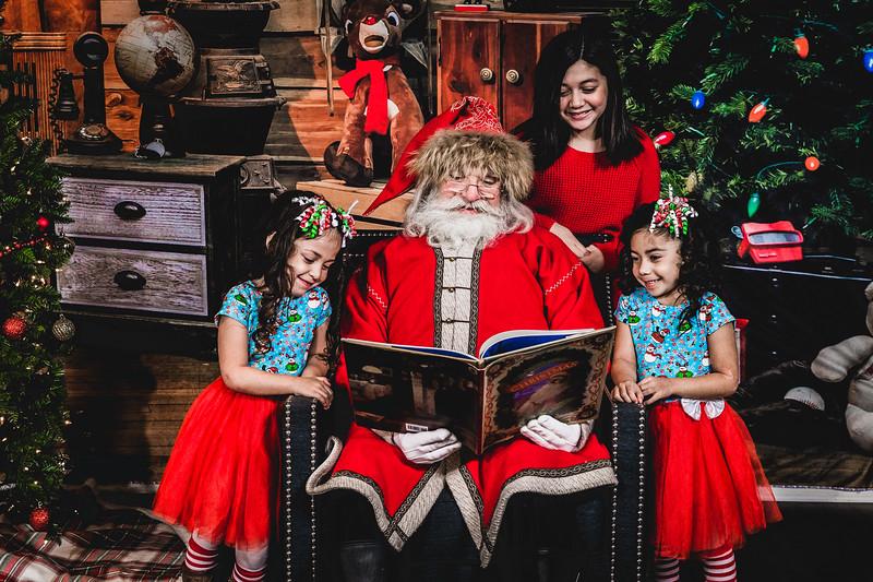 The Santa Experience2-4.jpg