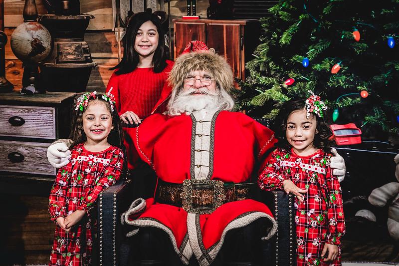 The Santa Experience2-26.jpg