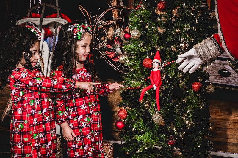 The Santa Experience2-29.jpg