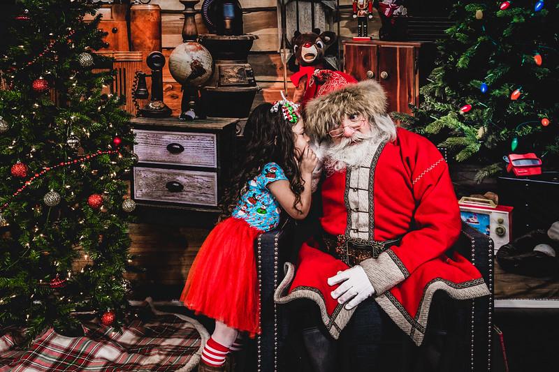 The Santa Experience2-1.jpg