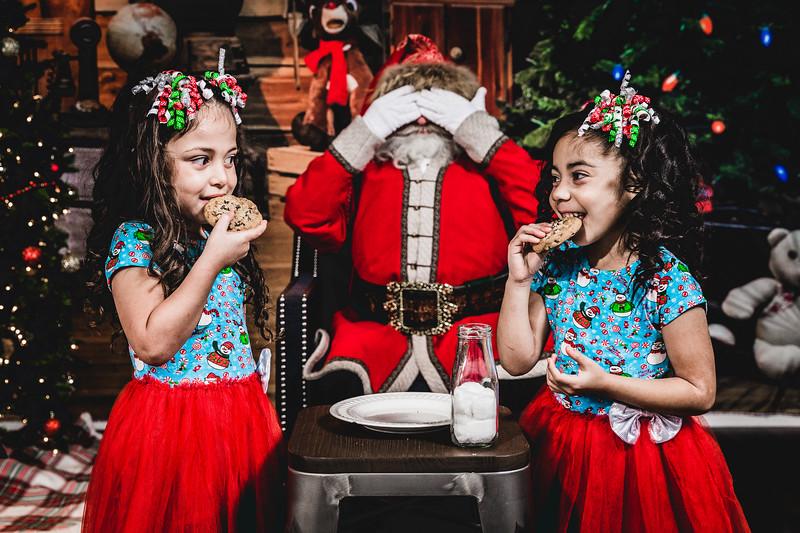 The Santa Experience2-6.jpg