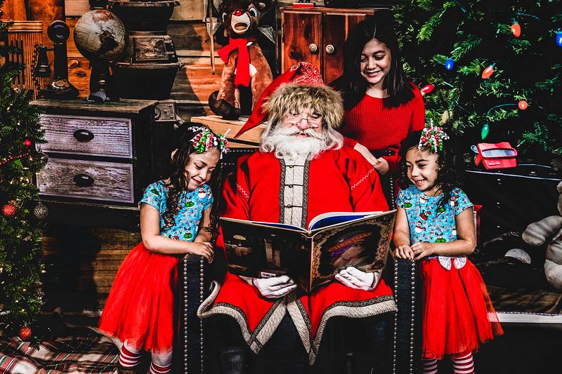 The Santa Experience-4.jpg