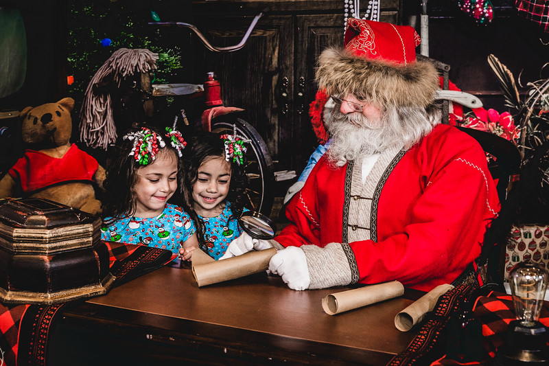 The Santa Experience2-13.jpg