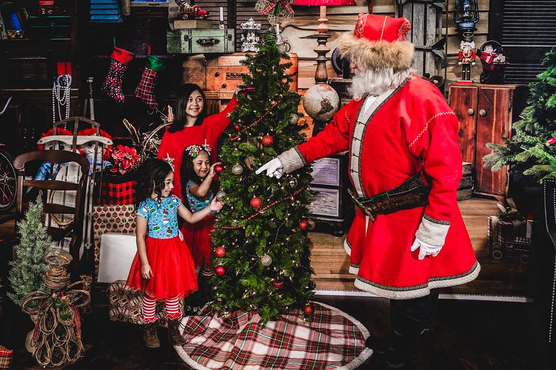 The Santa Experience2-10.jpg