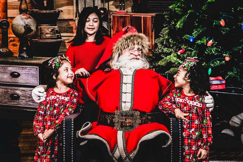 The Santa Experience-25.jpg