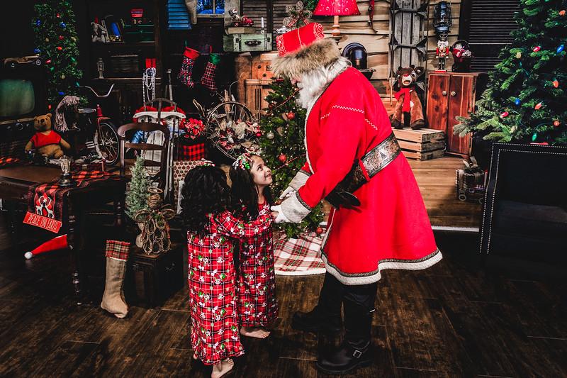 The Santa Experience2-23.jpg