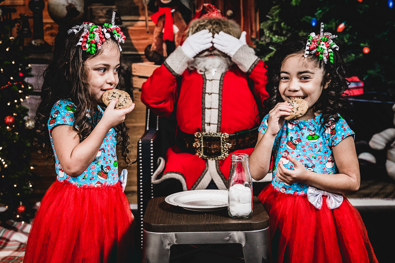 The Santa Experience2-7.jpg