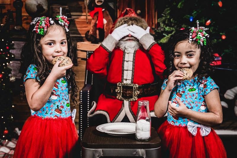 The Santa Experience2-5.jpg