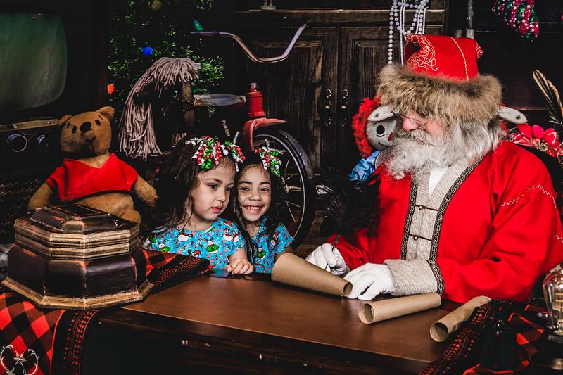 The Santa Experience2-14.jpg