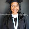 Darianna's Graduation_09