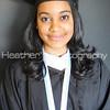 Darianna's Graduation_05