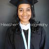 Darianna's Graduation_07