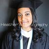 Darianna's Graduation_01