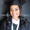 Darianna's Graduation_03