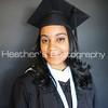 Darianna's Graduation_17