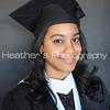 Darianna's Graduation_11